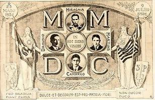 300px-Cartão_Postal_do_MMDC
