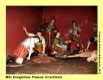 adrianoantoine_mg_congonhas_crucifixion_002