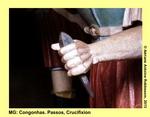 adrianoantoine_mg_congonhas_crucifixion_018b