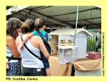 adrianoantoine_pr_curitiba_feira_057
