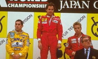JAP-1987