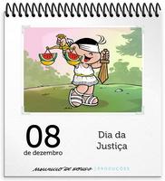 dia-da-justica_005