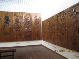 museu-afro-brasileira