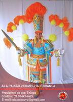 Viradouro2015_alapaixaovb
