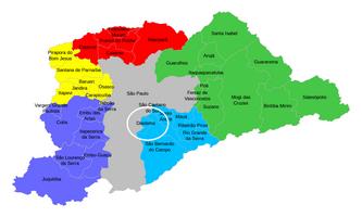 mapa-rmsp-subregions-svg